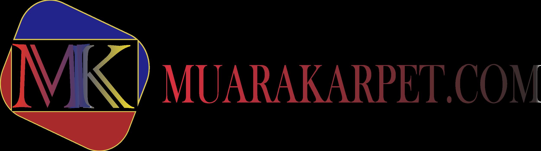 Muarakarpet.com